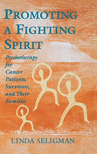 Promoting a Fighting Spirit By Linda Seligman