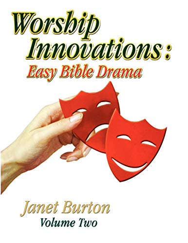 Worship Innovations Volume 2 By Professor of Medieval History Janet Burton (University of Wales Lampeter)
