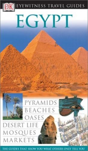 Egypt By Edited by Jane Ewart