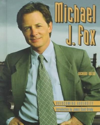 Michael J. Fox von Richard Kozar
