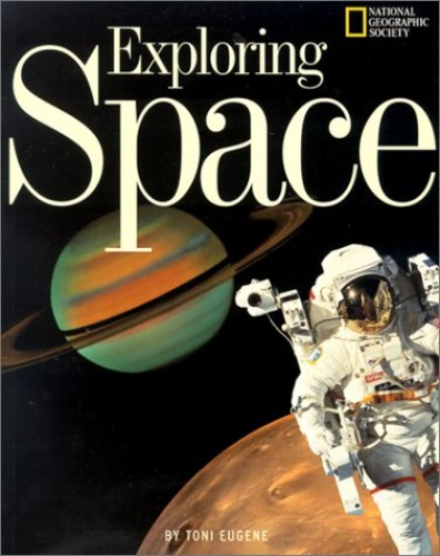 space exploration essay prompt Decisions about space exploration a exposition assignment (bad): write an essay in which you examine the issues related to tension in schools between individuality and conformity.