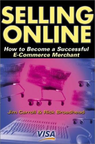 Selling Online By Jim Carroll