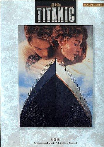 Titanic (Easy Piano Selections)