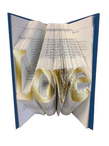 Sense & Sensibility: Love By Jane Austen