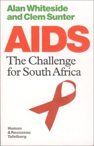 AIDS By Clem Sunter
