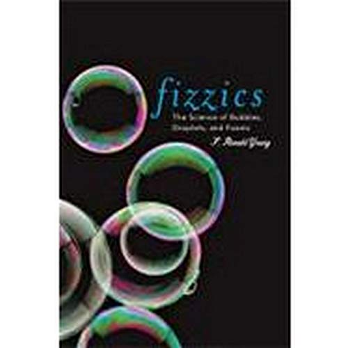 Fizzics By F. Ronald Young