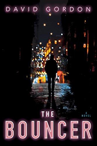 The Bouncer By David Gordon (Queen's University Kingston Canada)