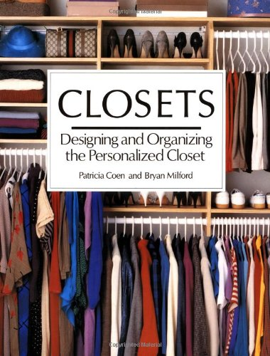 Closets By COEN