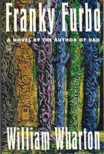 Franky Furbo By William Wharton