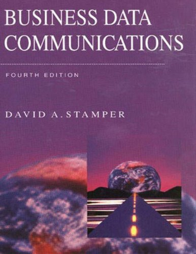 BUSINESS-DATA-COMMUNICATIONS-by-Stamper-0805377158-The-Cheap-Fast-Free-Post