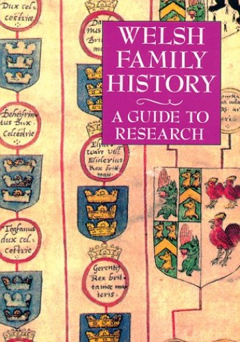John's Genealogy