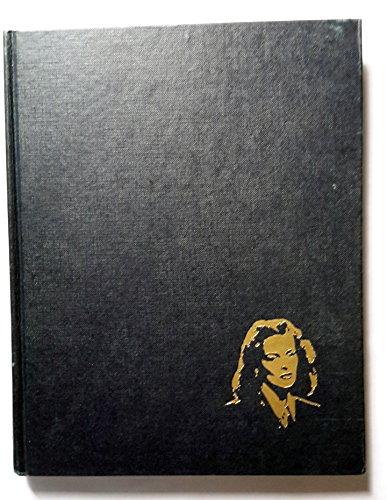 Films of Katharine Hepburn By Homer Dickens