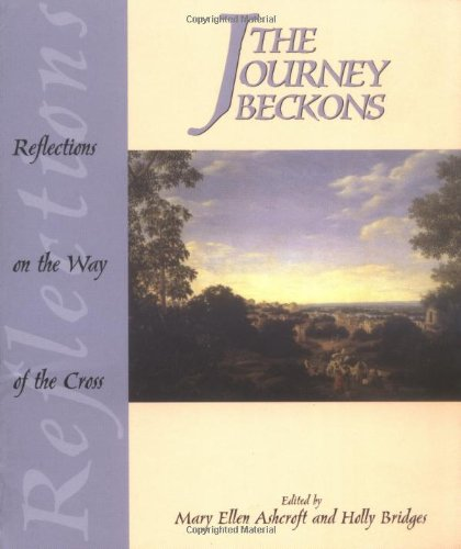 The Journey Back By Mary Ellen Ashcroft