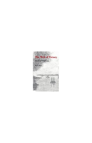 The Web of Victory By Other Earl S. Miers