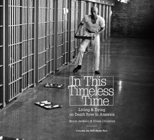 In This Timeless Time By Diane Christian
