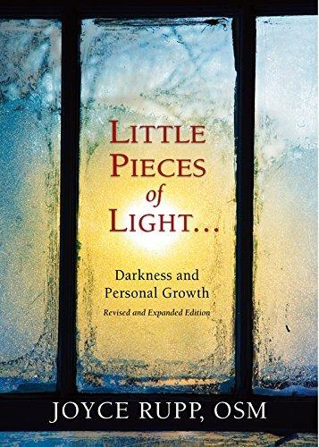 Little Pieces of Light By Joyce Rupp