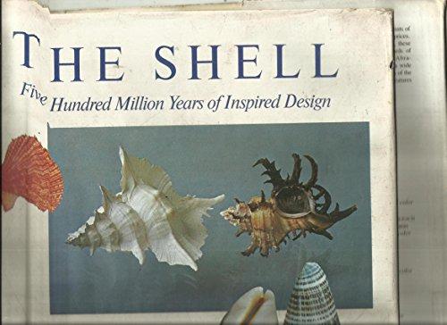 The Shell By Hugh Stix