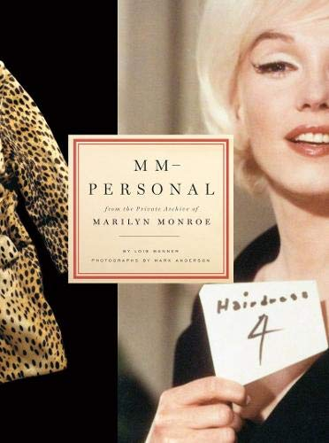 MM Personal By Lois Banner
