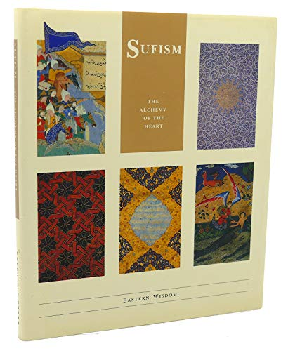 Sufism By Labyrinth Publishing