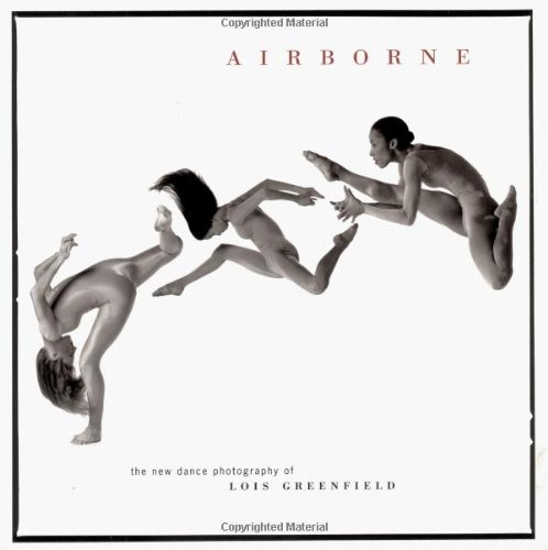 Airbourne By Greenfield, Lois