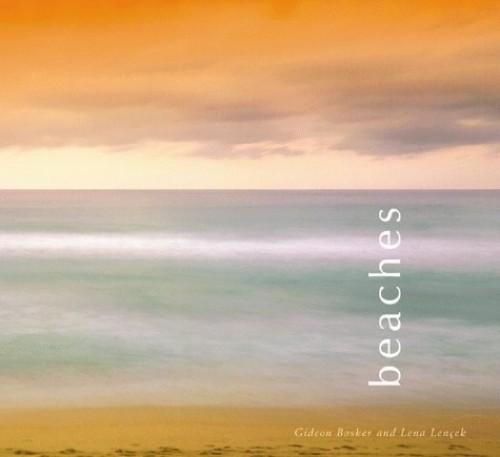 Beaches By G Bosker