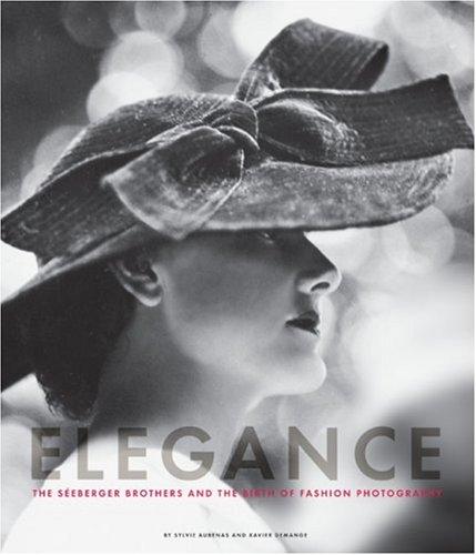 Elegance By Sylvie Aubenas