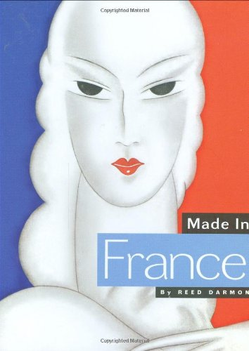 Made in France By Darmon