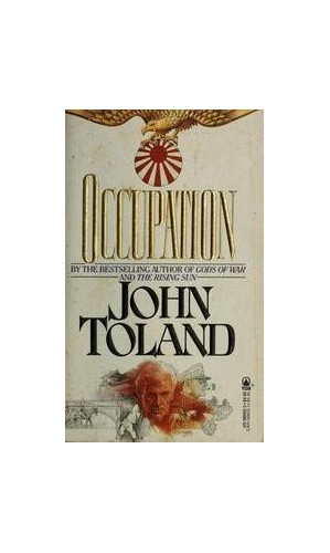 Occupation By John Toland