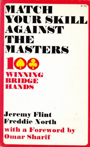 Match your skill against the masters