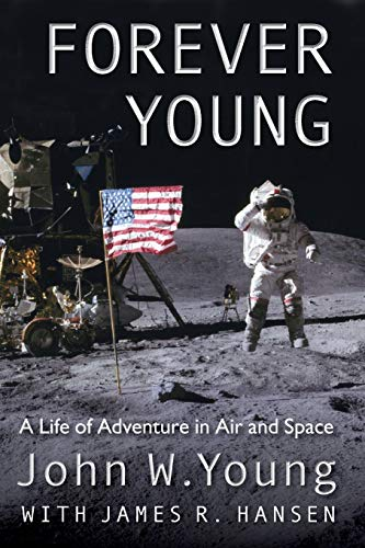 Forever Young von John W. Young