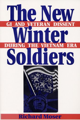 The New Winter Soldiers By Richard Moser