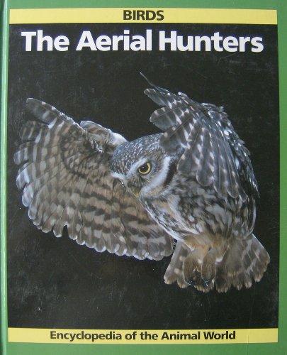 Encyclopaedia of the Animal World By Martyn Bramwell