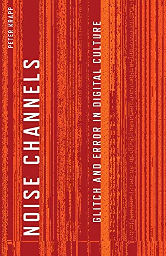 Noise Channels By Peter Krapp