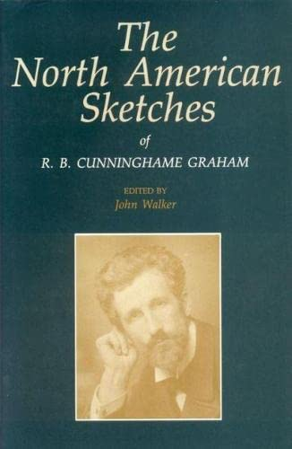North American Sketches By Walker