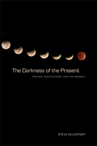 The Darkness of the Present par Steve McCaffery