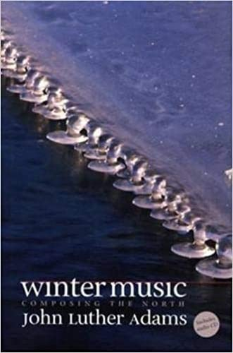 Winter Music By Other Kyle Gann
