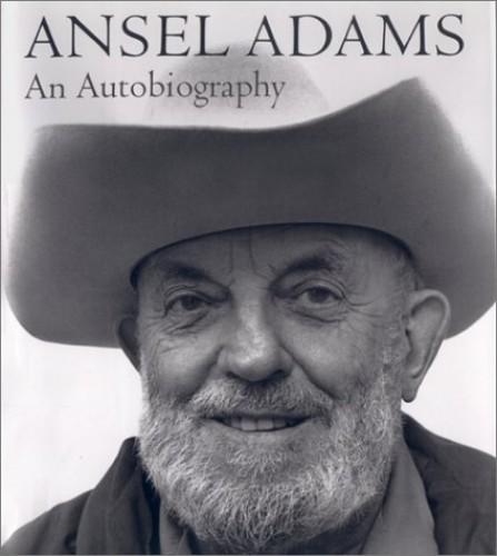 Ansel Adams von Ansel Adams