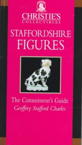 Jbsa By Geoffrey Stafford Charles