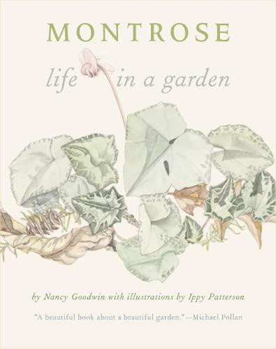 Montrose By Nancy Goodwin