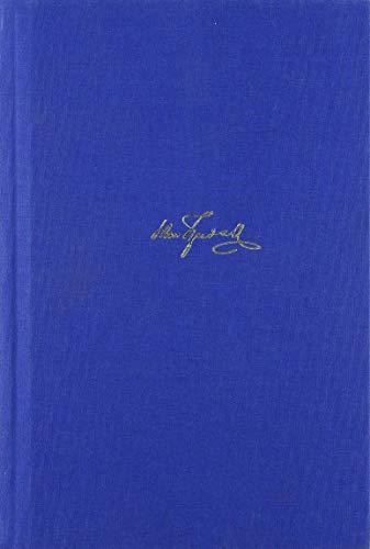 Correspondence of John Tyndall, Volume 6, The By Michael D. Barton