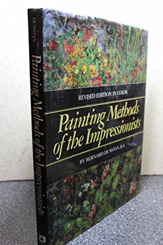 Guide to Impressionism