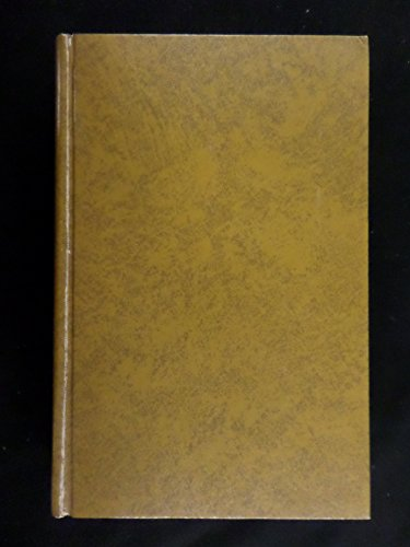 Earth's Earliest Ages By G H Pember