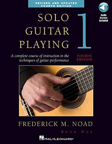 Frederick Noad By Frederick M. Noad