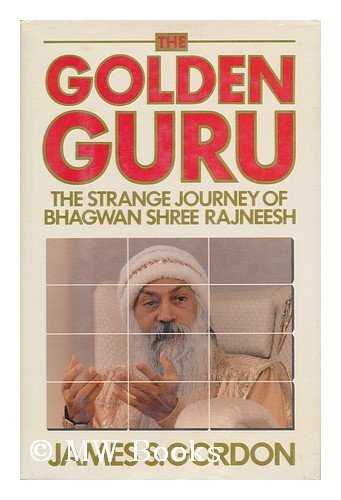 Golden Guru, The By James S. Gordon