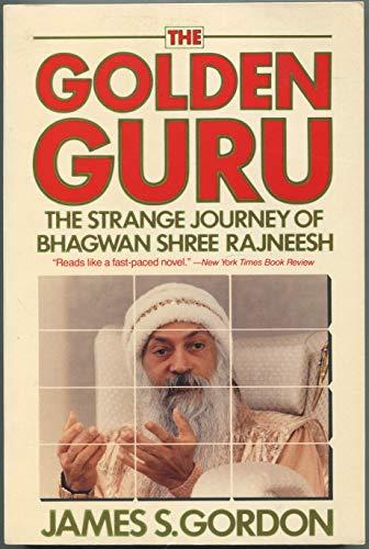 The Golden Guru By James S. Gordon
