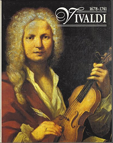 Vavialdi By Productions Todtri