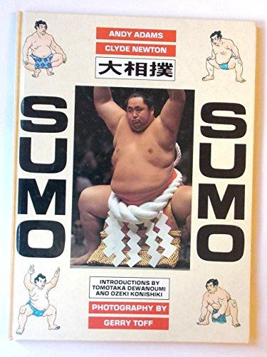 Sumo By Adams