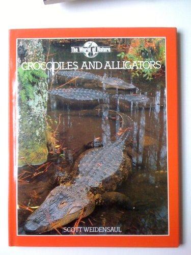 World of Nature By Smithmark Publishing