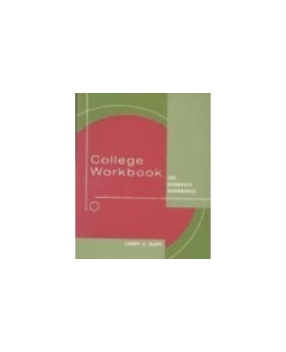 College Wkbk15 Ed/Writers Hodges By Miller