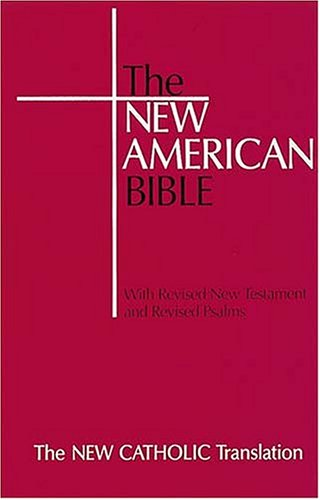 Bible By Nelsonword